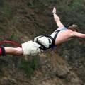 SmartExperience: adrenalina, indiferent de ocazie - Foto 1 din 28