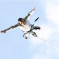 SmartExperience: adrenalina, indiferent de ocazie - Foto 2 din 28