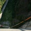 SmartExperience: adrenalina, indiferent de ocazie - Foto 4 din 28