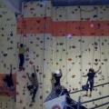 SmartExperience: adrenalina, indiferent de ocazie - Foto 5 din 28