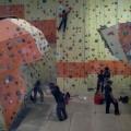 SmartExperience: adrenalina, indiferent de ocazie - Foto 6 din 28