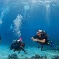 SmartExperience: adrenalina, indiferent de ocazie - Foto 9 din 28