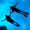 SmartExperience: adrenalina, indiferent de ocazie - Foto 10 din 28