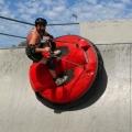 SmartExperience: adrenalina, indiferent de ocazie - Foto 17 din 28
