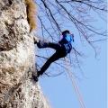 SmartExperience: adrenalina, indiferent de ocazie - Foto 20 din 28