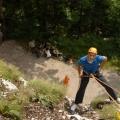 SmartExperience: adrenalina, indiferent de ocazie - Foto 21 din 28