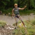 SmartExperience: adrenalina, indiferent de ocazie - Foto 22 din 28
