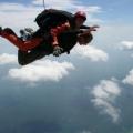 SmartExperience: adrenalina, indiferent de ocazie - Foto 23 din 28