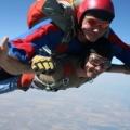 SmartExperience: adrenalina, indiferent de ocazie - Foto 24 din 28