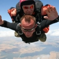 SmartExperience: adrenalina, indiferent de ocazie - Foto 25 din 28