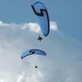 SmartExperience: adrenalina, indiferent de ocazie - Foto 27 din 28