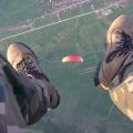 SmartExperience: adrenalina, indiferent de ocazie - Foto 28 din 28