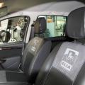 Dacia Duster Darkster - Foto 4 din 5