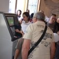 Muzeul Antipa - Foto 2 din 16