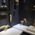Muzeul Antipa - Foto 8 din 16