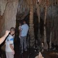 Muzeul Antipa - Foto 16 din 16