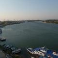 Delta Dunarii - Foto 1 din 7