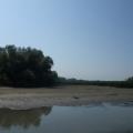 Delta Dunarii - Foto 4 din 7