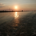 Delta Dunarii - Foto 6 din 7