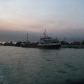 Delta Dunarii - Foto 7 din 7