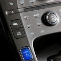 Opel Ampera - Foto 14 din 17
