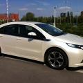 Opel Ampera - Foto 2 din 17
