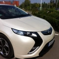 Opel Ampera - Foto 4 din 17