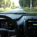 Opel Ampera - Foto 1 din 17