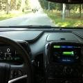 Opel Ampera - Foto 8 din 17