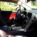 Opel Ampera - Foto 9 din 17