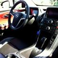 Opel Ampera - Foto 10 din 17