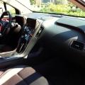 Opel Ampera - Foto 11 din 17