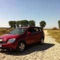 Chevrolet Orlando - Foto 5 din 25