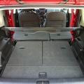 Chevrolet Orlando - Foto 13 din 25