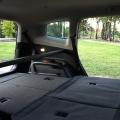 Chevrolet Orlando - Foto 14 din 25