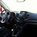 Chevrolet Orlando - Foto 15 din 25