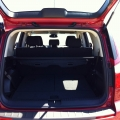 Chevrolet Orlando - Foto 17 din 25