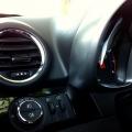 Chevrolet Orlando - Foto 19 din 25