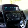 Chevrolet Orlando - Foto 20 din 25