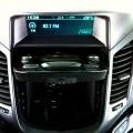Chevrolet Orlando - Foto 25 din 25