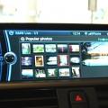 BMW Serai 1 - Foto 9 din 9