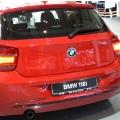 BMW Serai 1 - Foto 2 din 9