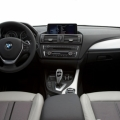BMW Serai 1 - Foto 6 din 9
