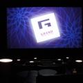 Grand Cinema Digiplex - Foto 1 din 11