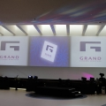 Grand Cinema Digiplex - Foto 2 din 11