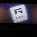 Grand Cinema Digiplex - Foto 3 din 11