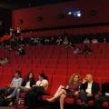 Grand Cinema Digiplex - Foto 4 din 11