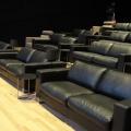 Grand Cinema Digiplex - Foto 5 din 11