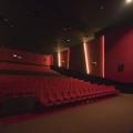 Grand Cinema Digiplex - Foto 6 din 11