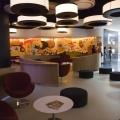 Grand Cinema Digiplex - Foto 7 din 11